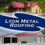 lyonroofing01