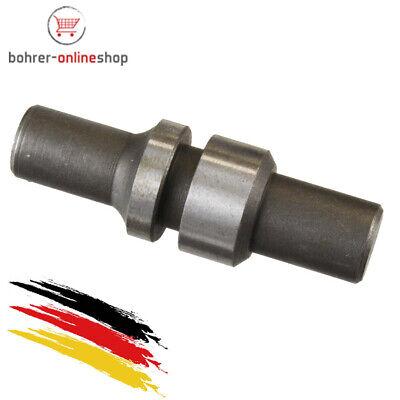 Ram For Hilti Type Te1 Item No. 250738