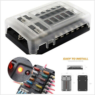 buy ford b max fuse box for sale fuses and fuse boxes parts. Black Bedroom Furniture Sets. Home Design Ideas