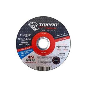 "High Quality 7"" Cut Off Wheels - Great Pricing and Bulk Discounts"