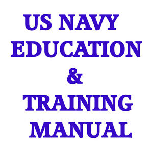 US NAVY MATH ALGEBRA PRE CALCULUS STATISTICS TRIGONOMETRY TRAINING COURSE LESSON