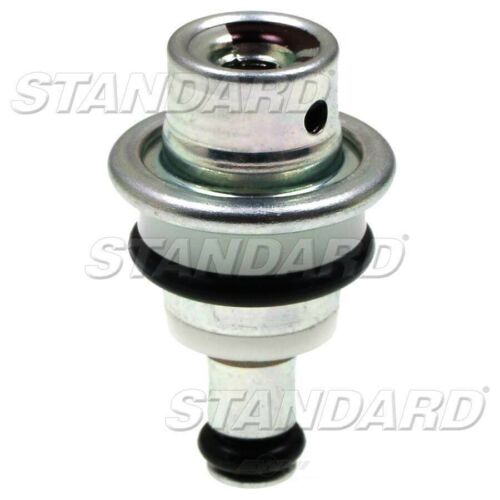 Fuel Injection Pressure Regulator Standard PR3