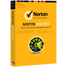 Norton Utilities 16 - 1 Year 3 PCs Email Product Key