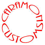 caramoncustoms