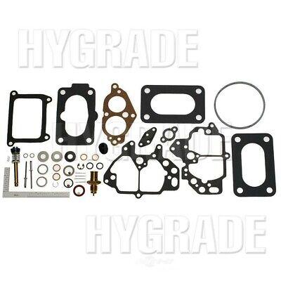 Carburetor Repair Kit Standard 1593