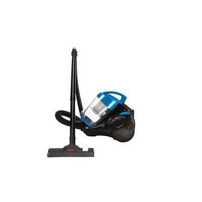 hardwood floor vacuum compact canister cleaner lightweight