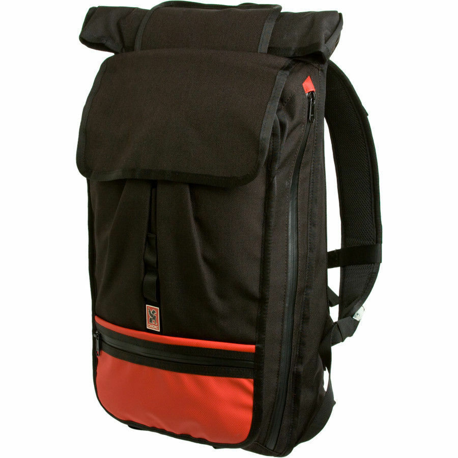 Top 10 Waterproof Backpacks for College Students | eBay