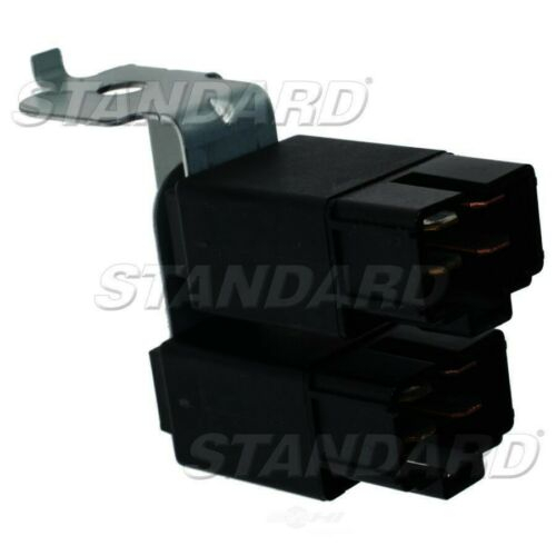 Computer Control Relay-Engine Control Module Wiring Relay Standard RY-1119