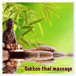 Sukkoo Thai Massage Kangaroo Point Brisbane South East Preview