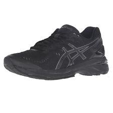 ASICS Gel Kayano 23 (D,4E) Running Shoes