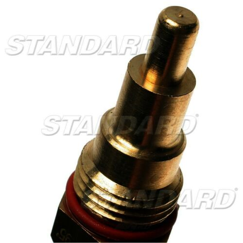 Engine Coolant Fan Temperature Switch-Coolant Fan Switch Standard TS-371