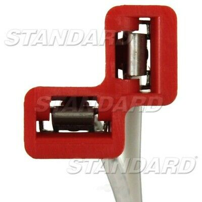 Flasher Connector Standard S-957