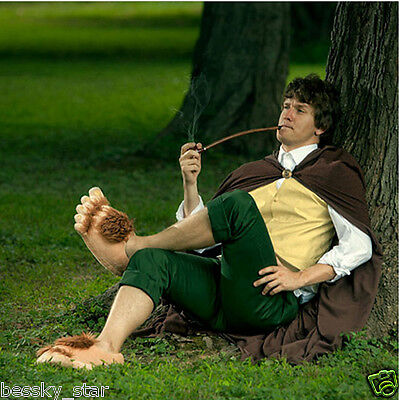 79405473c44f14 Women Men Winter House Shoes Creative Funny Cute Plush Slipper Big Feet  Slipper