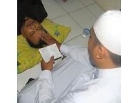 Islamic Spiritual Healer & Mufti, Marriage & Relationship Doctor, Love Potions (Pay After Results)