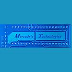 merctech11