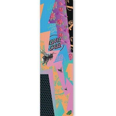 "Loser Machine /""Pinscher/"" Skateboard Deck Grip Tape Griptape Black"