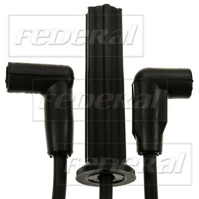 Spark Plug Wire Set Federal Parts 2929