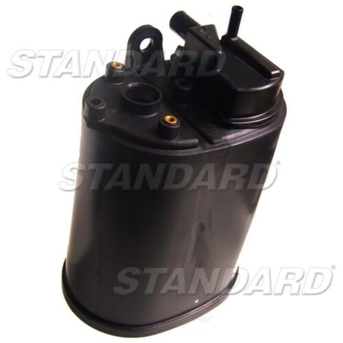 Vapor Canister Vent Solenoid Standard CP572 fits 98-99 Acura Integra