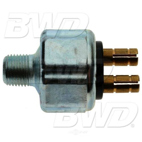 BWD S366 Brake Light Switch