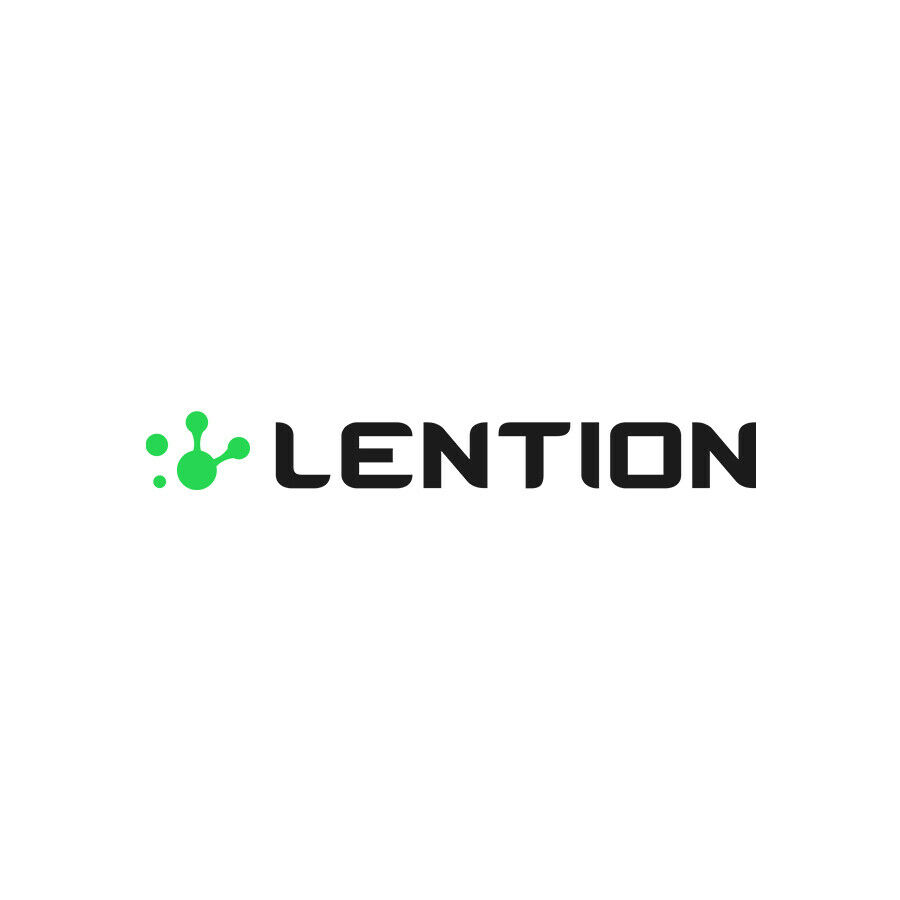 LENTION USB-C Hub 3.1 to USB 3.0 HDMI 3.5mm Aux iPad Pro Charger Adapter