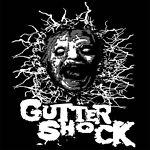 GutterShock13
