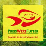 preiswertfutter_shop