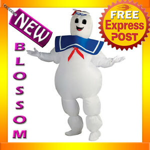 C569-Ghostbusters-Inflatable-Stay-Puft-Marshmallow-Man-Ghost-Adult-Costume