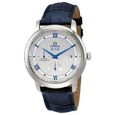 Omega De Ville Automatic Men's Watch 424.13.40.21.02.003