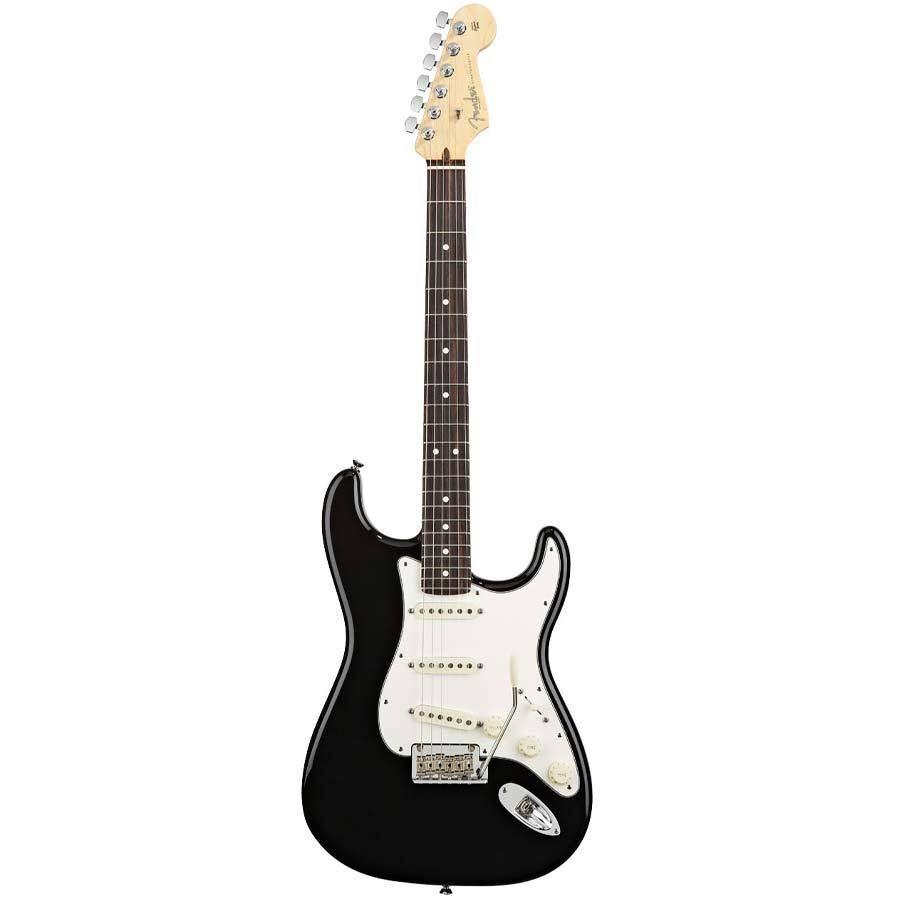Fender 2012 American Standard Stratocaster