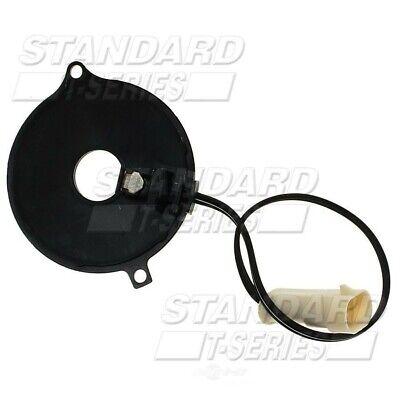 Distributor Ignition Pickup Standard LX249T