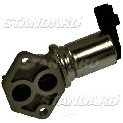 Standard Motor Products AC87 Idle Air Control Valve