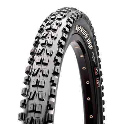 Vee Rubber Flying-V 29 x2 2.20 Folding Mountain Bike Tire