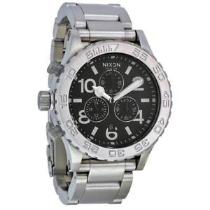 builds man for his incredible own men gifts style options watches affordable watch cabin s nixon every