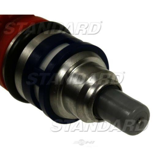 Fuel Injector Standard FJ142 fits 90-93 Nissan 300ZX 3.0L-V6