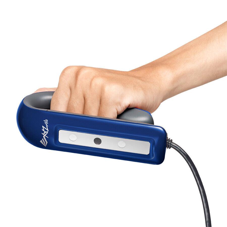 XYZprinting 3D Hand Scanner 2.0