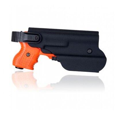 Holster PALADIN mit TacLight für Piexon JPX Protector Kydex schwarz JPX026-NR online kaufen
