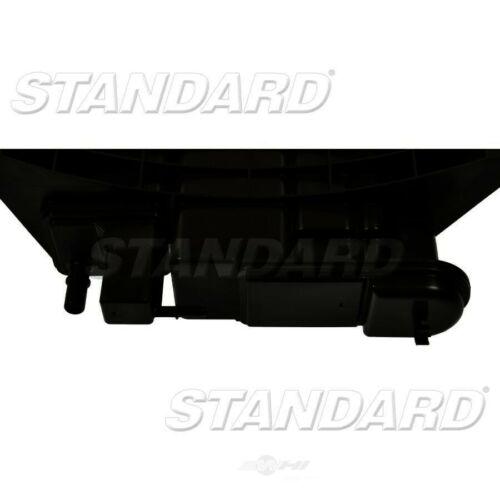 Vapor Canister Standard CP3522 fits 11-15 Hyundai Elantra 1.8L-L4