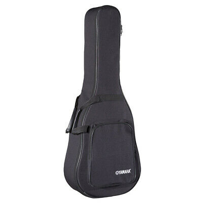 Yamaha AG-SC Soft Lightweight Dreadnought Guitar Case , New!