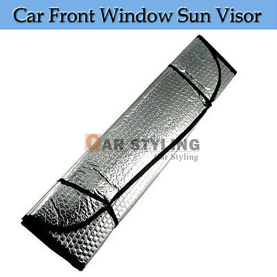 Replacement Parts For Autoshade Car Shade