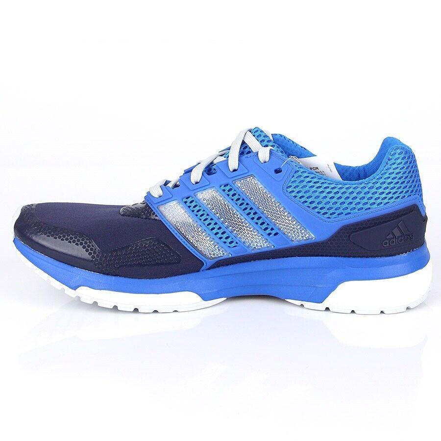 adidas Response 2 Herren Laufschuhe Joggingschuhe Running Schuhe Boost S79362