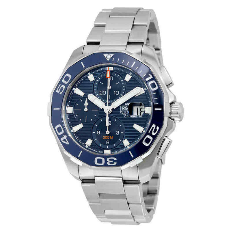 Tag-Heuer-Aquaracer-Chronograph-Automatic-Men-Watch-CAY211B.BA0927