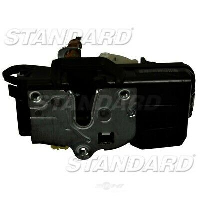 Door Lock Actuator Front Right Standard DLA-718