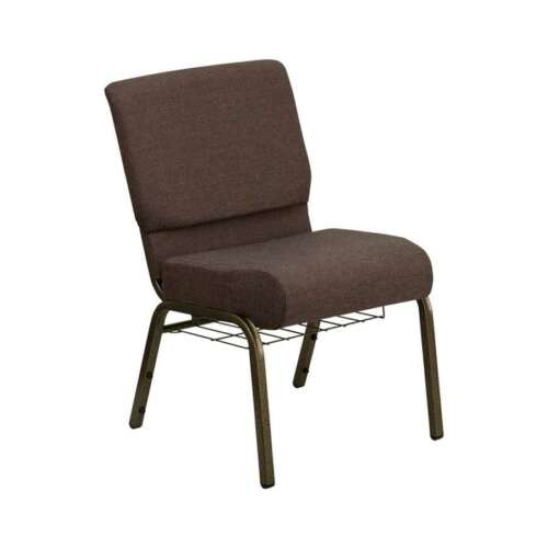 Flash Furniture  Reception and Lounge Seating - FD-CH0221-4-GV-S0819-BAS-GG
