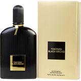 Tom Ford Black Orchid Eau de Parfum Spray 3.4 oz. 100 ml. for Women New & Sealed