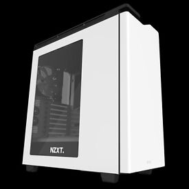 Custom PC's Build to your Spec, High-end or Budget