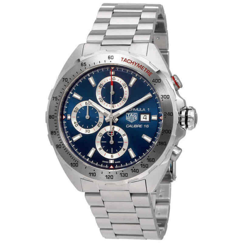 Tag-Heuer-Formula-1-Automatic-Chronograph-Men-Watch-CAZ2015.BA0876