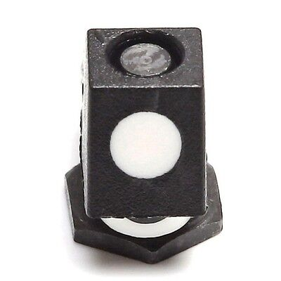 Glock Sights Front Sight Polymer w/ Screw OEM Factory ALL Models SP06956 -