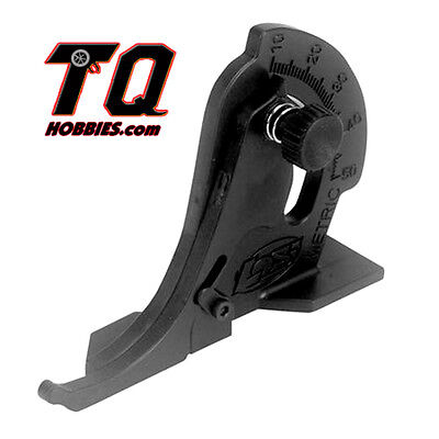 Ride Height Gauge LOSA99173 LOSI Best Total Price Fast Shipping wTrack# (Best 1 8 Buggy)