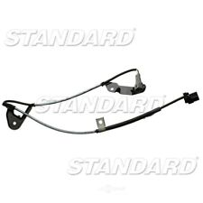 ABS Wheel Speed Sensor Wire Harness Front Left fits 00-05
