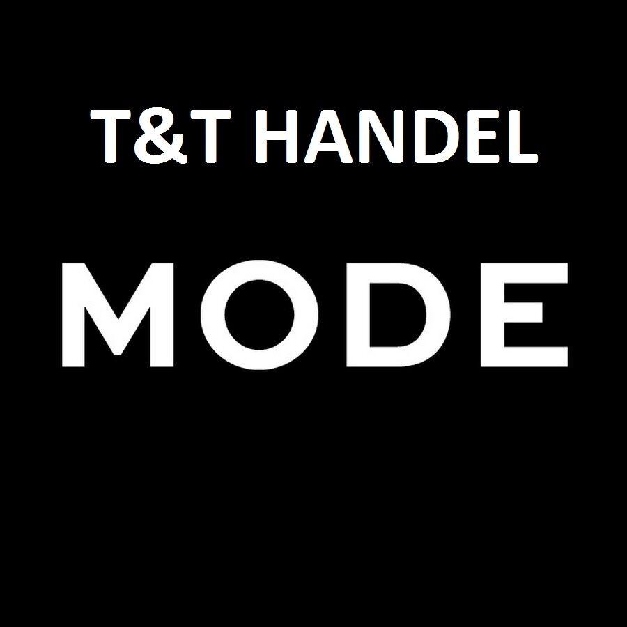 T&T Handel